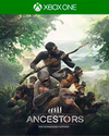 Ancestors: the Humankind Odyssey for Xbox One