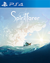 Spiritfarer for PlayStation 4