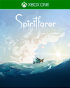 Spiritfarer for Xbox One