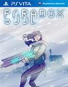 Paradox Soul for PS Vita