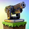 Block Fortress: Empires for Android