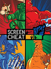 Screencheat for PC