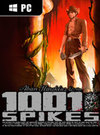 1001 Spikes for PC