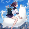 Spirit Saga: Eggplant Escapade for Android