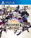 The Alliance Alive HD Remastered for PlayStation 4