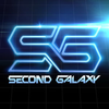 Second Galaxy for iOS