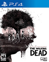 The Walking Dead: The Telltale Definitive Series for PlayStation 4