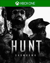 Hunt: Showdown for Xbox One