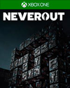 Neverout for Xbox One