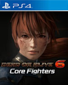 DEAD OR ALIVE 6: Core Fighters for PlayStation 4
