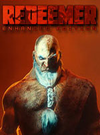 Redeemer: Enhanced Edition for PC