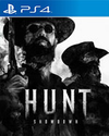 Hunt: Showdown for PlayStation 4