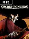 Secret Ponchos for PC