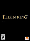 Elden Ring for PC