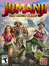 JUMANJI: The Video Game for PC