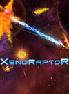 XenoRaptor for PC