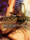 Doctor Who: The Edge Of Time for PC