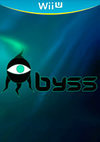 Abyss for Nintendo Wii U