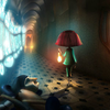 ROOMS: The Toymaker's Mansion for Android