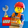 LEGO® Tower for Android
