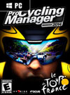 Pro Cycling Manager 2014 for PC