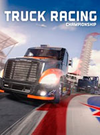 FIA European Truck Racing Championship for PC
