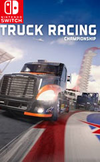 Truck Racing Championship for Nintendo Switch