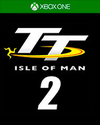 TT Isle of Man 2 for Xbox One