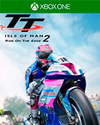 TT Isle of Man Ride on the Edge 2 for Xbox One