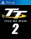 TT Isle of Man 2 for PlayStation 4