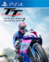 TT Isle of Man Ride on the Edge 2 for PlayStation 4