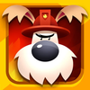 Rescue Wings! for iOS