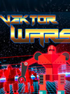 Vektor Wars for PC