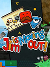 Jim is Moving Out! for PC