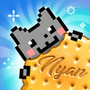 Nyan Cat: Candy Match for iOS