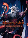 Neverwinter: Undermountain for PC