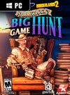 Borderlands 2: Sir Hammerlock's Big Game Hunt for PC
