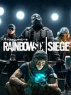 Tom Clancy's Rainbow Six Siege for PC