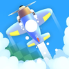 Boom Pilot for Android