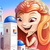 Santorini Board Game for iOS