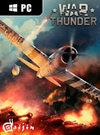 War Thunder for PC