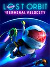 LOST ORBIT: Terminal Velocity for PC