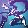 Dark Sword 2 for iOS