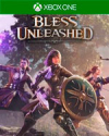 Bless Unleashed for Xbox One