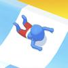 aquapark.io for iOS
