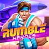 Rumble Heroes for Android