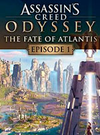 The Fate of Atlantis Episode 1 - Fields of Elysium for PC