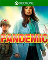 Pandemic: The Board Game for Xbox One