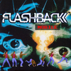 Flashback Mobile for Android