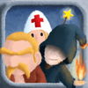 Healer's Quest: Pocket Wand for Android